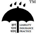 Liability Insurance Practice